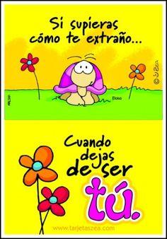 Eloisa © ZEA www.tarjetaszea.com