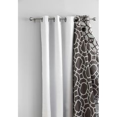 Found it at Wayfair.ca - Universal Grommet Liner Blackout Curtain Panels