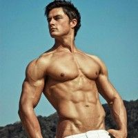 Sustanon side effects  This site provides information about reviews and updates for Bodybuilders using sustanon an anbolic steroid