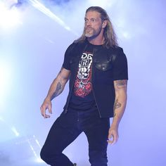 Wrestling Superstars, Wrestling Wwe, Wwe Lucha, Wwe Edge, Daniel Bryan Wwe, Adam Copeland, Wwe Girls, Last Man Standing, Big Show