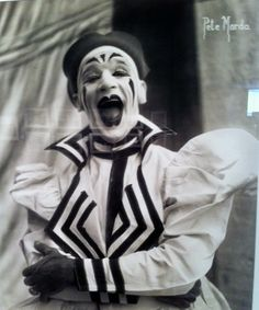 Google Image Result for http://www.thecircusblog.com/wp-content/uploads/2011/05/Pete-Nardo-Ringling-clown1920S.jpg