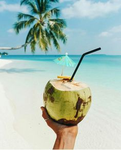 Maldives Credits ✨@elsie_xx✨ . #beachesnresorts for a feature