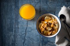 Francesco Tonelli Photography | Breakfast | 7