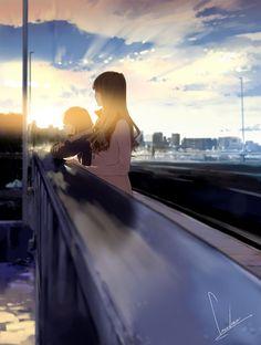 織守きょうやさんの「記憶屋」、「記憶屋Ⅱ」の続編「記憶屋Ⅲ」の表紙を担当させていただきました。 6/18発売です! http://www.kadokawa.co.jp/product/321603