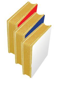 FRP Fiberglass Reinforced Plywood