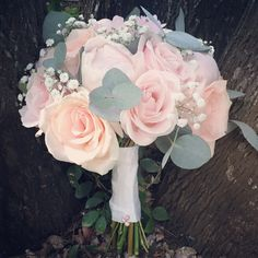 100 Pi/èces Corsages /Épingles /Épingles de Bouquet de Mariage /Épingles de Fleur Faux Perle pour la D/écoration de Fleurs danniversaire de Mariage Centres de Table Rose et Gris