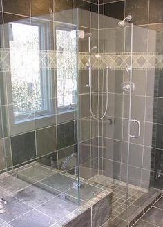 I have an addiction with showers. I will have an extremely cool one in my house one day