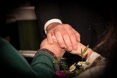 Zielsetzung Armband Für Trauzeugin,brautjungfer,brautschwester Hochzeitschmuck Hochzeit & Besondere Anlässe Braut-accessoires
