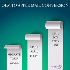 In order to safeguard elements like contacts, calendars, notes, attachments, etc., it is essential to make use of fully-equipped tools such as Gladwev OLM to PST converter Ultimate! It has the right set of algorithms to rebuild each file with full accuracy.