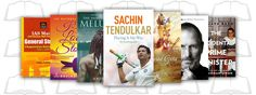 India's Largest Bookstore, Huge Range of Books & Low Prices.  #Indianshoppersclub #onlineshopping