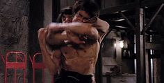 Bruce Lee Vs Jackie Chan Gif martial arts feiyueshoescanada: