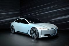 Jeremy Clarkson, Look Away Now – the future of supercars is electric Car Facts, Jeremy Clarkson, Bmw I, Sport Cars, Concept Cars, Dream Cars, Supercars, Vehicles, Design