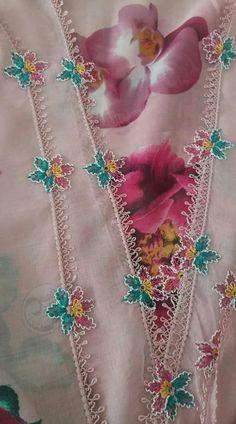 Embroidery Stitches, Embroidery Patterns, Needle Lace, Close To My Heart, Fiber Art, Needlepoint, Tatting, Pattern Design, Needlework