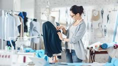 Should You Get Your Clothes Tailored? – LifeSavvy