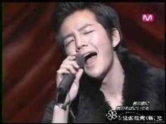 Can You Hear Me (Live) - Jang Geun Suk (Beethoven Virus Japan Fan Meet)