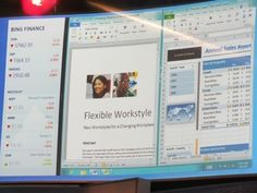 Did Microsoft Just Give Up on Windows 8 for Businesses?