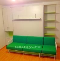 Admin Panel Sofa, Couch, Bed, Admin Panel, Wall, Furniture, Home Decor, Settee, Settee