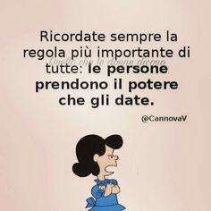 Salvato da Linda Poli Spirit Quotes, Peace Quotes, Love Me Quotes, Life Quotes, Jolie Phrase, Feelings Words, The Ugly Truth, Ways Of Learning, Wall Quotes