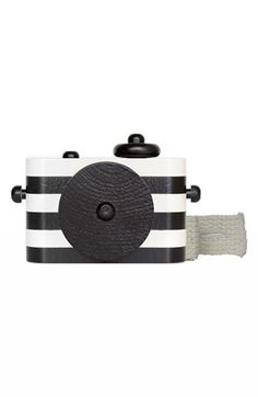 Twig Creative 'Pixie' Toy Camera available at #Nordstrom