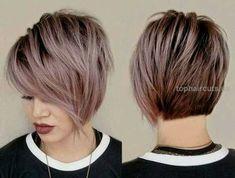 20 Longer Pixie Cuts We Love | www.short-haircut…… 20 Longer Pixie Cuts We Love | www.short-haircut… http://www.tophaircuts.us/2017/05/07/20-longer-pixie-cuts-we-love-www-short-haircut/