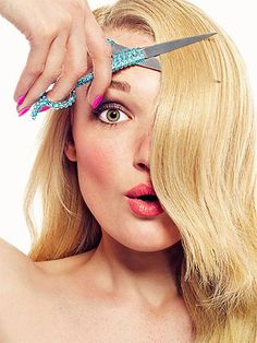 Look younger now: hair and makeup tips to look younger instantly