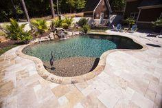 Superior Pools and Spas 20135 Knox Road Cornelius, North Carolina    Charlotte: (704) 896–7665 Greensboro (336) 722–7665 Raleigh: (919) 772–7665  www.superiorpoolsnc.com