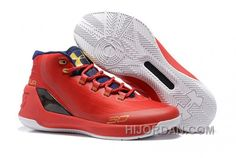 https://www.hijordan.com/under-armour-stephen-curry-3-shoes-white-blue-red-shoes-yqjcn.html UNDER ARMOUR STEPHEN CURRY 3 SHOES WHITE BLUE RED SHOES XGHB5 Only $86.00 , Free Shipping!