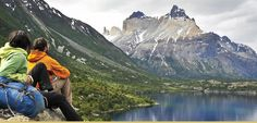 Argentina Tours | Patagonia Tours | Iguazu Tours | Customized Trips for Independent Travelers