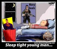 Navy Seal~ Navy Sister, Military Love, Military Families, Military Brat, My Goal In Life, Go Navy, Us Navy Seals, Best Hero, Sleep Tight