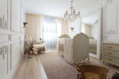 104404-quarto-quarto-do-bebe-casa-cor-sp-2016-michele-luz-viva-decora-104404