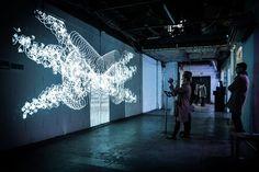 FLORA – Athens Digital Arts Festival