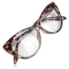 bb038641a 29 melhores imagens da pasta Óculos grau | Cat eye glasses, Wearing ...