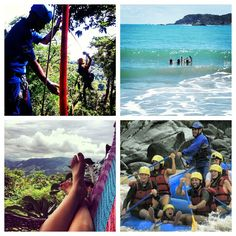 10 Things You Need To Do In Costa Rica