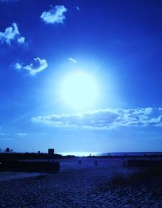 Clearwater Beach,Florida. Yes  I have been there