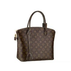 Louis Vuitton M40597 Lockit