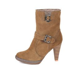 New Fall Boots For Women | ... Boots for Women with Fast Shipping | Ladies Fashion Ankle Boots Online