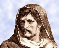 (vidéo) Giordano Bruno, une victime de la Réforme catholique Opera Singers, Smart People, Audiobooks, This Book, Culture, Artwork, Stuff To Buy, Bruno, Image