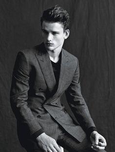 PHoto | No:34133 | メンズファッションスナップ フリーク - 男の着こなし術は見て学べ。
