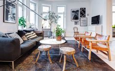lotta-agaton-home-for-sale-2