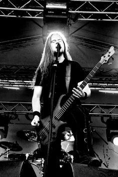 Heavy Metal Bands, Stage, Death Metal, Great Bands, Black Metal, Musicians, Concert, People, Rock