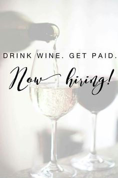 Join the fastest growing team in Direct Cellars today! Direct Cellars, Wine Pics, Sangria Wine, Drink Wine, Carbs In Beer, Traveling Vineyard, Wine Direct, Wine Names, Wine Searcher