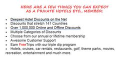 9 out of 10 times we can save you money on your Travels! www.coach4travel.com