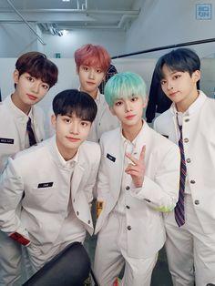 Top Gang, Kpop Group Names, Bts K Pop, Johnny Orlando, Bts Namjoon, Hoseok, We Heart It, Cute Boy Things, Cosplay