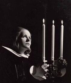 "mis actrices preferidas — Greta Garbo ""La reina Cristina de Suecia"" (Queen... Tyrone Power, Louise Brooks, Joan Collins, Judy Garland, Paul Newman, Rita Hayworth, Lancaster, Helen Chandler, James Macarthur"