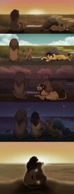 Previous Page - Next Page ----------------------------------- Ahadi was so shocked that he forgot how to say hi - Nafsi is an old character of mine, Nal. AUS: TFSC - Page 9 Kiara Lion King, The Lion King 1994, Lion King Fan Art, Lion King 2, Disney Lion King, Lion King Images, Lion King Pictures, Le Roi Lion, Anime Animals