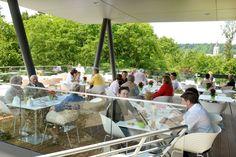 restaurant kulisse | So.-Fr. 11.30-14.30 Uhr und 18.00-22.30 Uhr |  Sa. 18.00-22.30 Uhr