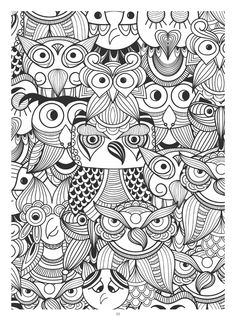 Find High Quality Royalty Free Vector Images That You Wont Anywhere Else Mind Massage Colouring Book For Adults