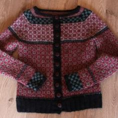 wiolafta Pulls, Ravelry, Knit Crochet, Men Sweater, Knitting, Sweaters, Points, Fashion, Sewing
