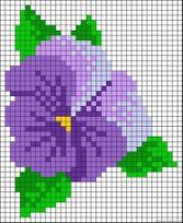 Thrilling Designing Your Own Cross Stitch Embroidery Patterns Ideas. Exhilarating Designing Your Own Cross Stitch Embroidery Patterns Ideas. Beaded Cross Stitch, Cross Stitch Charts, Cross Stitch Designs, Cross Stitch Embroidery, Cross Stitch Patterns, Cross Stitch Flowers Pattern, Alpha Patterns, Loom Patterns, Beading Patterns