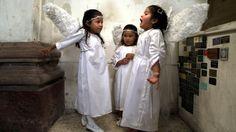 children-kindness-study